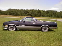 ChevySS139's Profile In Massena, NY - CarDomain.com Craigslist Ny Cars Ri One Bedroom Rental Homes By Owner Hotpads Why I Mourn The End Of Personals Sfchroniclecom Certified Auto Outlet Williamstown Nj New Used Trucks Sales Curbstoning How Not To Fall For This Common Scam Hope Pa Preowned Autos Dealer 18938 Pickup Sale In Jersey Upcoming 20 Oklahoma And 2019 Top Waco Free Stuff Car Update Www Craigslist Org Charlottesville Pittsburgh Garage Moving Sales Nj Best Image Of Truck Vrimageco Dodge Coe