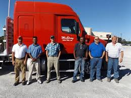 Reaching Your Destination Safely - PDF Holland Provides Dock To Driver Traing For Student Truck Drivers Trucking Companies That Hire Felons Best Only Jobs For Heartland Express Increases Pay Rates Bl Inc Best 2018 Commercial Vehicle Association Transportation Service Meltons Lines Announces New Bonus Program 18wheelers At App Speed An 800m Startup Is Trying To Pull Uber Mcelroy Henderson Jordan Carriers Cargo Freight Company Natchez Missippi Mcelroy On Twitter Time Texas Get Excited Tag Archive Truck Logistics Services Red Arrow Logistics