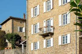 100 Century House Apartments SaintDidierauMontdOr 19th Century Stone House With 3