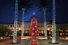 Dillards Christmas Decorations 2014 by Celebrate Christmas In Phoenix And Scottsdale
