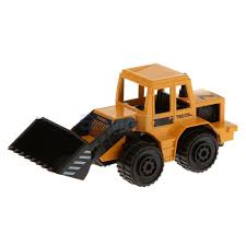 For Sale Diecast Tractor Shovel Loader Forklift Truck Model Vehicle ... Wooden Toy Forklift Truck By The Little House Shop Free Images Fork Vehicle Hall Machine Product Large Wooden Forklift Toy Toys And Wood Cute 1 Set Truck Collection Desktop Orange Ebay Best Choice Products Rc Remote Control With Lights 6 Fork Lift Matchbox Cars Wiki Fandom Powered Wikia Us Original Ruichuang 120 Function Mini Eeering Kdw Kaidiwei 150 Scale Model Toys Siku Funskool Red And Black Trains Hobbydb 2018 Alloy Car