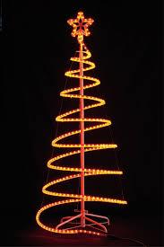 Walmart Pre Lit Slim Christmas Trees by Christmas Led Christmas Tree Lights Not Working With Lighting