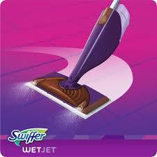 Swiffer Steam Boost For Laminate Floors by Flooring Clean Laminate Wood Flooring Steam Mop Laminate Floors