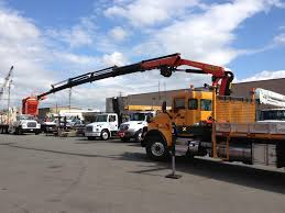 Articulating Truck Cranes, Knuckle Boom Crane Equipment Sales T660 American Truck Simulator Mods Ats Download Free Great Trucking Show 2016 Fleet Clean Low Sweep Cozad Expando For Category Eagle Stainless Steel Exhaust Ferrotek Open House Archives Cstk Equipment Van Video Dailymotion And Best Image Kusaboshicom Competitors Revenue And Employees Owler Background Cabinjpg Steam Historical Society Ebay Stores Display At Mats