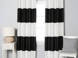 Chevron Window Curtains Target by Home Decor Decorating Purple Eclipse Blackout Curtains Target