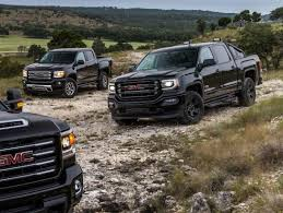 2018 GMC Sierra Or 2018 GMC Canyon: Which Is Right For You? New 2018 Gmc Canyon 4wd Slt In Nampa D481285 Kendall At The Idaho Kittanning Near Butler Pa For Sale Conroe Tx Jc5600 Test Drive Shines Versatility Times Free Press 2019 Hammond Truck For Near Baton Rouge 2 St Marys Repaired Gmc And Auction 1gtg6ce34g1143569 2017 Denali Review What Am I Paying Again Reviews And Rating Motor Trend Roseville Summit White 280015 2015 V6 4x4 Crew Cab Car Driver