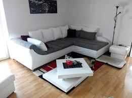 choisir un canapé comment choisir canapé d angle tartifume deco