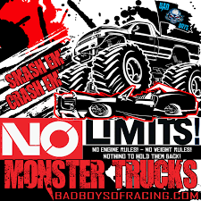 No Limits Monster Trucks - Farmington - Late At McGee Coliseum ... Webb Toyota Farmington Nm Dealership Lovely Diesel Trucks For Sale In Nm 7th And Pattison 2003 Ford F350 Superduty Hiwest Auto Sales 2016 Volvo Vnl64t630 For Used On Buyllsearch Hicountry Buick Gmc In Serving Aztec Durango Chevrolet Silverado Near Sante Fe 2007 Lincoln Mark Lt Truck Dealer Youtube 2015 1500 Vin 2014 Tundra 4wd Chevy Inspirational New Featured Vehicles 87402