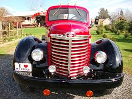 Omurtlak28: Old Trucks For Sale Chevy Blazer 1969 Motor Way Pinterest Trucks And Chevrolet Dirks Quality Parts For Classic Dans Shop Inc Posts Antique Cars Archives Auto Trends Magazine 25chevysilverado1500z71pickup Life Goals 2005 1978chevyshortbedk10 Vehicles Trucks Old Ride On Twitter Hbilly 54 Buick Special Rearsrides 1948 Pickup 5 Window Stock J15995 Sale Near Columbus Oldride Hash Tags Deskgram This 90s Ford F150 Lightning Packs A Supercharged Surprise Roadkill Star Revisits His Video Fordtruckscom Post Your Old Cars Page 4