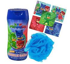 Crayola Bathtub Fingerpaint Soap Toxic by Amazon Com Bubble Bath Baby Products