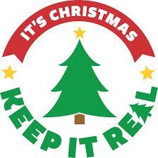 Nordmann Fir Christmas Tree Nj by Warren County