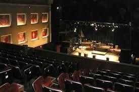 salle de concert lille salle de spectacles le splendid lille avec concert