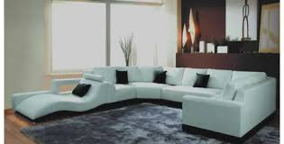Outdoor Sectional Sofa Canada by Sofa Modern Style Sectional Sleeper Sofa Ikea Build Your Own