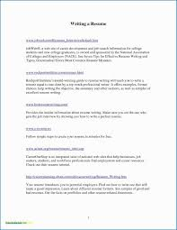 French Business Letter Closing 650*841 - Business Letter Closings ... A Good Sample Theater Resume Templates For French Translator New Job Application Letter Template In Builder Lovely Celeste Dolemieux Cleste Dolmieux Correctrice Proofreader Teacher Cover Latex Example En Francais Exemples Tmobile Service Map Francophone Countries City Scientific Maker For Students Student