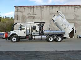 SOLD – 2008 Vactor 2100, Hydro Excavator, Jet Rodder Truck For Sale Used Vactor Vaccon Vacuum Truck For Sale At Bigtruckequipmentcom 2008 2112 Sewer Cleaning Myepg Environmental Products 2014 Hxx Pd 12yard Hydroexcavation W Sludge Pump Sold 2005 2100 Hydro Excavator Pumper 2006 Intertional 7600 Series Hydroexcavation 2013 Plus 10yard Combination Cleaner 2003 Vaccon Truck For Sale Shows Macqueen Equipment Group2003 2115 Group 2016 Vactor 2110 Northville Mi Equipmenttradercom 821rcs15 15yard Sterling Sc8000 Asphalt Hot Oil Auction Or