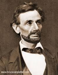 Chin Curtain Beard Styles by The Mystery Of Abraham Lincoln U0027s Beard