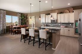 Emser Tile Dallas Hours by Country Francis Spaces Emser Tile Kitchens Pinterest