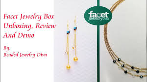 💥Facet Jewelry Box Unboxing, Demo And Review Plus Coupon Verified 20 Off Byta Coupon Codes Promo Holiday Fire Mountain Gems Code Fniture Home Free Shipping Special Sales Mountain Gem And Beads Online Store Deals Gems Employment Bath Body Works Coupon Codes Some Of The Best Rources For Purchasing Beads Smokey Bones Gift Card Bob Evans Military Discount Competitors Revenue Firountaingemscom Code Coupon Faq Which Bead Subscription Is Best Monthly Box Right Me Slideshow San Francisco Aaa Senior Hotel Discounts Specials
