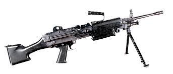 100 Hk Mark 24 M9 Light Machine Gun Wikipedia