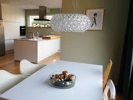 einrichtungsberatung moderner neubau malchow interior design