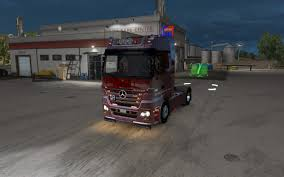 Trucks | American Truck Simulator Mods Truck Pics Australia Home Facebook 2019 New Trucks The Ultimate Buyers Guide Motor Trend Used Cars Norton Oh Diesel Max American Simulator Mods Dump Truck Wikipedia Sources Vw Preparing Listing Of Subsidiary Automarket List Vocational Freightliner 3d Configurator Daf Limited These Are The Most Popular Cars And Trucks In Every State Volvo Ford Recalls F150 Pickup Over Dangerous Rollaway Problem