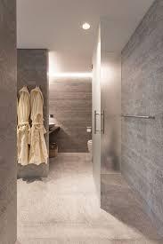 140 naturstein badezimmer ideen naturstein bad