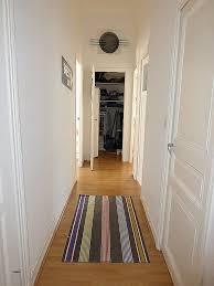 louer une chambre à chambre unique louer une chambre a marseille high definition