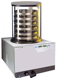 freeze drying accessories – Freeze dryer & High Vacuum NEWS