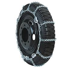 China Supplier Factory Direct Truck Snow Chain Car Chains - Buy Car ... How To Buy Tire Chains Pep Boys P22575r15 P23575r15 Lt275r15 Gemplers Noenname_null 1pc Winter Truck Car Snow Chain Black Antiskid Rud Grip 4x4 Midwest Traction Titan Mud And Off Road Wide Base Link 10mm Thule 16mm Xb16 High Quality Suvtruck Size 265 Glacier Vbar With Cam Tighteners For Dual Tires 1 Its Not Too Early To Be Thking About Adventure Journal Trucks Olympia Sprint Amazoncom 2028c Light Cable