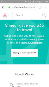Code Coupon Airbnb December 2018 - Perfume Coupons How To Use Airbnb Coupon Print Discount Airbnb Promo Code 2019 40 Homes Coupon Get A Code 25 Codes 2018 Off Verified Home Promocodeland Alternatives And Similar Websites Apps Deutschland Travel Hacks 45 Off Your Make 5000 Usd In Credits Updated 2015 Coupons December Perfume Coupons What Is Tips For The Best Rentals An