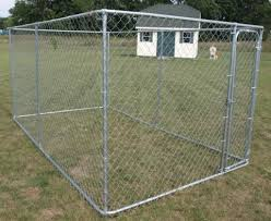 Should I Build Or Buy A Dog Kennel Run? | PetHelpful Amazoncom Heavy Duty Dog Cage Lucky Outdoor Pet Playpen Large Kennels Best 25 Backyard Ideas On Pinterest Potty Bathroom Runs Pen Outdoor K9 Professional Kennel Series Runs For Police Ultimate Systems The Home And Professional Backyards Awesome Ideas About On Animal Structures Backyard Unlimited Outside Lowes Full Stall Multiple Dog Kennels Architecture Inspiration 15 More Cool Houses Creative Designs