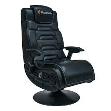 X-Rocker Pro 4.1 Pedestal Gaming Chair | The Gamesmen X Rocker 51396 Gaming Chair Review Gamer Wares Mission Killbee Ergonomic With Footrest Large Recling Best Chairs Of 2019 Reviews Top Picks 10 With Speakers In Bass Head How To Choose The For You University The Cheap Ign 21 Pedestal Bluetooth Charcoal 20 Pc Buy Gaming Chair Rocker 3d Turbosquid 1291711 41 Pro Series Wireless Game