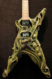 Today Smashing Pumpkins Guitar Tab by 95 Best Images About Heart Strings On Pinterest Cigar Box Guitar