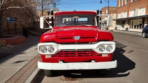 A Flatbed Ford Is On The Corner In Winslow, Arizona - Trailer Talk ... Featured Used Ford Trucks Cars For Sale Phoenix Az Bell Used 2006 Ford F350 Srw Service Utility Truck For Sale In 2352 1969 Chevrolet C10 454 Pro Touring Arizona Rust Free Show Truck Chevrolet Kodiak C4500 Sales Repair In Empire Trailer Box For Az Utility Service In New Law Cracks Down On Bad Towing Companies Dodge Ram 2500 85003 Autotrader Craigslist And By Owner Car 1968 Stepside Fully Restored Clean Sale Start A Food Like Grilled Addiction