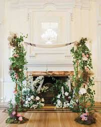 59 Wedding Arches That Will Instantly Upgrade Your Ceremony ... Best 25 Burlap Wedding Arch Ideas On Pinterest Wedding Arches Outdoor Sylvie Gil Blog Desnation Fine Art Photography Stories By Melanie Reffes Coently Rescue Spooky Scary Halloween At The Grove Riding Horizon Colombian Cute Pergola Gazebo Awning Canopy Tariff Code Beguiling Simple Diy