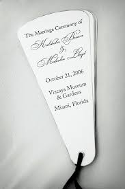 Fall Wedding At The Vizcaya Museum And Gardens In Miami Florida