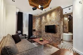 100 Belgrade Apartment Two Bedroom One Rock Center