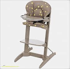 chaise b b volutive chaise chaise balancelle bebe lovely chaise évolutive bébé confort