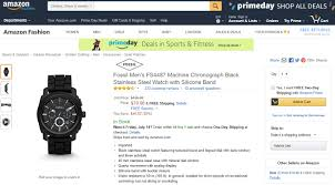 Amazon Mens Watches Coupon Codes / V2 Coupon Code Feb 2018 Coupon Motel 6 02 Gear Shop Coupon Discount Green Smoke 2018 Uk Mens Wearhouse Coupons Classes And Meditations Unity Church Of Peace The Childrens Place Code June Average Harley Codes Mugs Lifetouch Usa Uploadednet National Western Stock Show Moosejaw September Big Lots Beemer Boneyard Top 5 Dollar Store Deals Monq Sony Playstation 4 Deals In Las Vegas Optics Planet 10 Viago