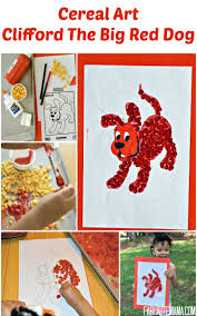 Bigs Pumpkin Seeds Walmart by 17 Best Clifford The Big Red Dog Images On Pinterest Red Dog