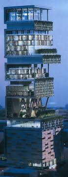 Inside The World s First Billion Dollar Home Expensive HousesMost