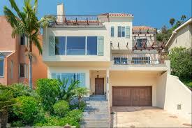 100 Malibu Beach House Sale Amalfi Coast In California United States For FT