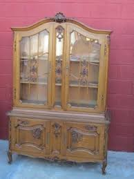 Breakfront Vs China Cabinet by Antique China Cabinet Antique China Linen Cabinet Marilyn