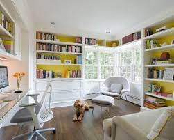 Home Office Library Design Ideas - Best Home Design Ideas ... Dectable 60 Home Library Designs Inspiration Of Best 20 Fniture Inspirational Interior Design Ideas Coolest And Book Storage Astonishing With Dark Brown Wooden Finished 30 Classic Imposing Style Freshecom 9 Stunning By Closet Factory Sublipalawan 22 Beautiful Ideas Goadesigncom General Shelves In Beachside Pictures Of Decor