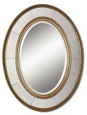 Mirror Tiles 12x12 Gold by Gold Mirror Tiles Ebay