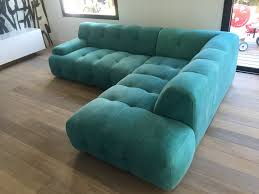 100 Roche Bobois Prices Preise Roche Bobois Sofa Prices At Roche Bobois Home