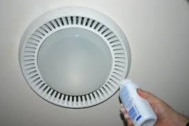 Vca Cacoosing Sinking Spring by 100 Utilitech Bathroom Fan Manual Panasonic Bathroom Fans