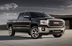 Pickup: 2014 GMC Sierra | Driving Listing All Cars 2013 Gmc Sierra 1500 Sle 2014 Sierra Regular Cab First Test Motor Trend Denali Hd White Ghost Photo Image Gallery The Crate Guide For 1973 To Gmcchevy Trucks Used And Lgmont Co 80501 Victory Motors Of Colorado 2500hd 4 2015 2500 4x4 Crew Review Car 2011 Ford F150 Harleydavidson Driver Black Truck Stock 15n346a Heavy Duty For Sale Ryan Pickups