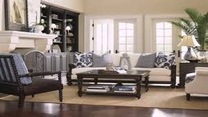 100 Ranch House Interior Design Small Style Decorating Ideas YouTube