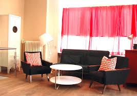 barrierefreies trendy city appartement berlin schöneberg